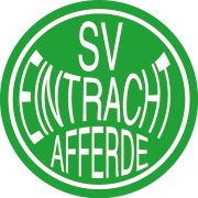 SV Eintracht Afferde 06 e.V.
